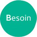 Méthode BISOU - Besoin - Zéro déchet - Zero & Slow