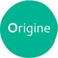 Méthode BISOU - Origine - Zéro déchet - Zero & Slow