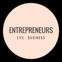 Entrepreneurs life business